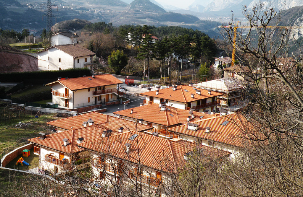 Cassa-Rurale-immobili-Fraveggio