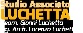 Studio Luchetta